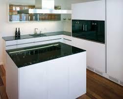 Einbauk He Moderne Küche Auf Kleinem Raum Tagify Us Tagify Us
