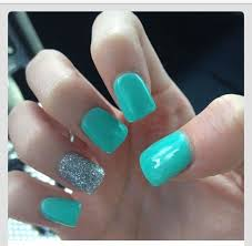 61 best nails u003c3 images on pinterest make up enamels and pretty