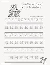 missing numbers u2013 1 to 50 u2013 eight worksheets free printable