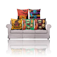 halloween pillows cheap hindu pillow covers find hindu pillow covers deals on line