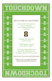 134 best super bowl party ideas u0026 football invitations images on