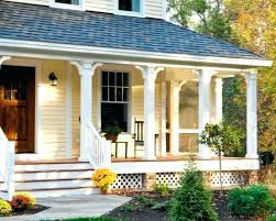 home plans with front porch house porches designs astounding front porch designs pictures for