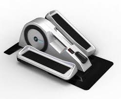 Exercise Equipment Desk Cubii Under Desk Elliptical Trainer The Inside Inc Regarding