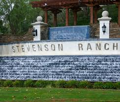 homes for sale stevenson ranch ca the scv agents