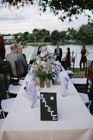 Wedding Backyard Reception Ideas 101 Best Backyard Wedding Ideas Images On Pinterest Backyard