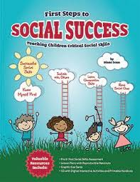 Counseling Skills For Teachers Youthlight Inc Psychology Teaching Social