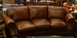 made in usa sofa 100 top grain leather sofa made in the usa texas