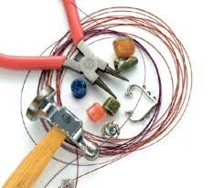 wire potpourri wire jewelry making q u0026a with jewelry expert connie