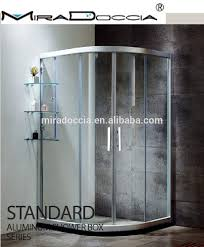 shower tray india shower tray india suppliers and manufacturers