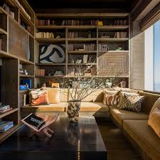 peek inside 432 park avenue u0027s 40m 92nd floor penthouse curbed ny