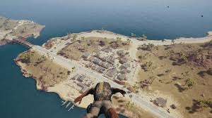 pubg desert map pubg desert map overview 50 pubg miramar screenshots