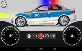 gallery police car games for kids best games resource