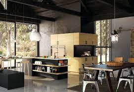 cuisine domotique cuisine domotique amacnagement de cuisine cuisine domotique futur