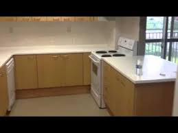 Yokosuka Naval Base Housing Floor Plans 3 Bedroom In Dragon Vale Tower Sasebo Youtube