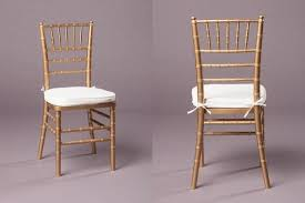 rent chiavari chairs for rent rodriguez importsgold chiavari chair