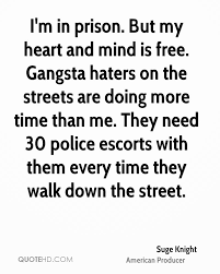 Gangsta Love Quotes by Haters Quotes Page 1 Quotehd