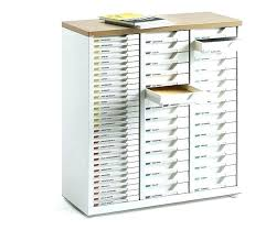 meuble de rangement bureau meuble rangement bureau bureau fly a dossier meuble rangement bureau