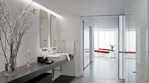 badezimmer düsseldorf badausstellung in düsseldorf rheumri