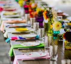 affordable wedding catering wedding catering chef catering
