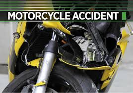 new holland man critically injured in motorcycle crash in