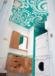130 best stenciled u0026 painted ceilings images on pinterest