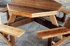 Patio Furniture Sling Replacement Captivating Art Duwur Enthrall Mabur Like Motor Pleasing Isoh