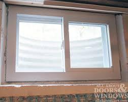 Replacing A Basement Window by 24 Best Basement Windows Images On Pinterest Basement Windows