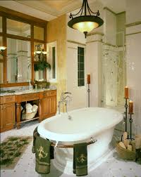 Candle Sconces For Bathroom Tremendous Metal Scroll Candle Holder Decorating Ideas Images In