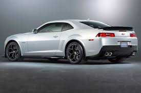 2014 camaro rs horsepower 2014 chevrolet camaro reviews and rating motor trend