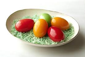 hollow chocolate egg mold easter egg mold professional chocolate egg molds egg molds easter