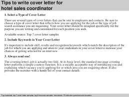 sales coordinator cover letters amitdhull co