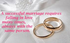 Marriage Sayings Lovely Happy Marriage Quotes U0026 Sayings 2017 Images