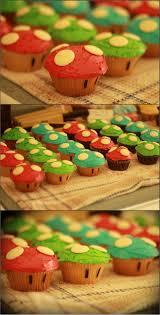 best 25 mushroom cupcakes ideas only on pinterest fairy house