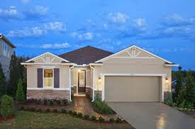 arbor chase a kb home community in orlando fl orlando area