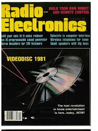 radio electronics magazine 04 april 1981 docshare tips