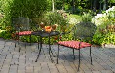 teak outdoor furniture oil archives cacophonouscreations com
