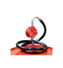 Pompe Puit Leroy Merlin by Pompe De Transfert Gasoil Huiles Eau De Mer Liquides Agressifs