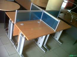 Office Furniture Workstations by Office Office And Commercial Furniture And Equipment