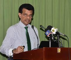Port Authority Six Flags Sri Lanka Port Authority News