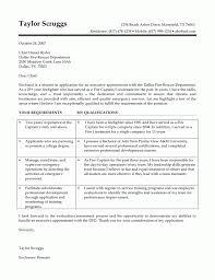 download security guard resume objective haadyaooverbayresort com