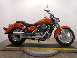 honda sabre page 125357 new u0026 used motorbikes u0026 scooters 2002 honda vt1100c2