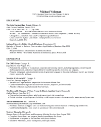 resume templates for a buyer inventory management buyer resume sle http resumesdesign com
