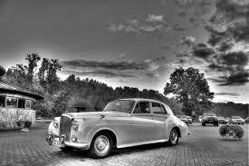 bentley classic bentley nuoma 1957 m retro automobilis