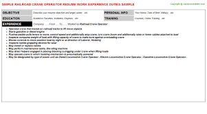 popular home work proofreading website for phd bpo manager resume