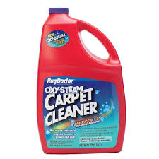 rug doctor upholstery cleaner review rug doctor 96 oz oxy steam cleaner 04030 the home depot