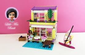 Kruses Workshop Building For Barbie by Kruses Workshop Building For Barbie On A Budget Arafen