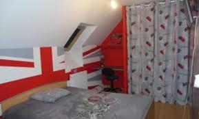 chambre de londres chambre fille londres top cheap cool deco chambre