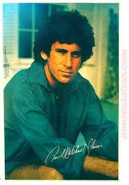 Hutch Theater 642 Best Starsky U0026 Hutch Images On Pinterest Paul Michael Glaser