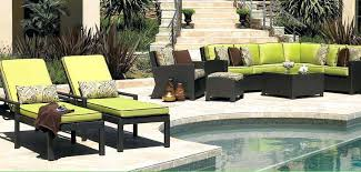 patio furniture clearwater fl mbtshoeswomen us