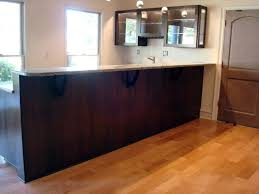 project gallery custom countertops cabinetry and woodworking